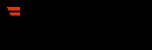 """Logo """"Bundesministerium Bildung, Wissenschaft und Forschung"""""""